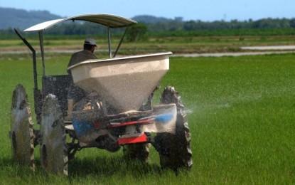 Sem investimento, dependência de fertilizantes importados será maior
