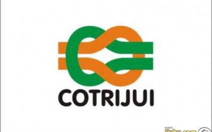 Defesa da Cotrujuí entra com recurso para evitar leilão de sede