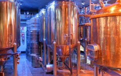 Agricultura envia ao Mercosul proposta para regulamentação de cervejas