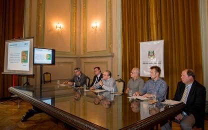 Governo lança Guia do Produtor de Alimentos Premium
