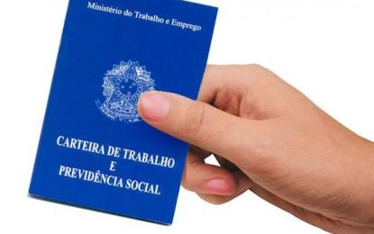 Mulheres do meio rural do Rio Grande do Sul poderão emitir documentos de graça