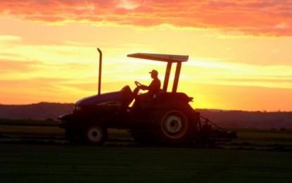 SC: Agricultores são capacitados para melhorar produção no campo