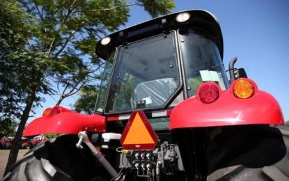 Sem consenso nem clareza, emplacamento obrigatório de máquinas agrícolas preocupa setor