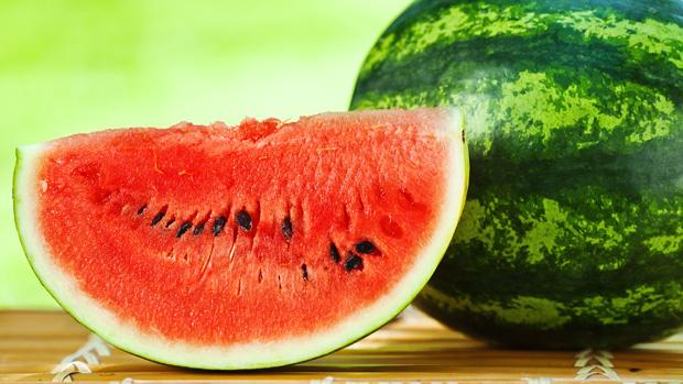 RS: colheita da melancia inicia em São Gabriel
