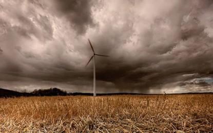 O tempo não muda muito e a previsão ainda é de chuva na maior parte do dia nos três Estados do Sul