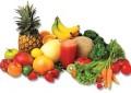 Consumidores estão mais exigentes na hora de comprar os alimentos