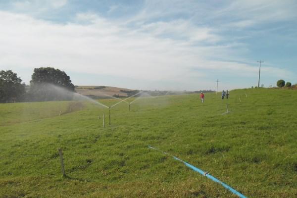 Prazo para renovar licenças do Programa Mais Água Mais Renda termina em novembro