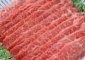 Exportações brasileiras de carnes cresceram 41% em abril