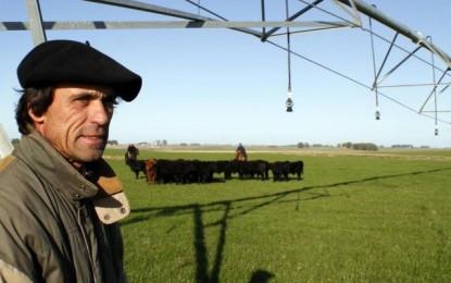 Expansão das lavouras de soja e busca por eficiência fazem crescer interesse pela pecuária de precisão