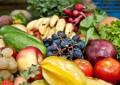 Semana dos Orgânicos, do plantio ao prato