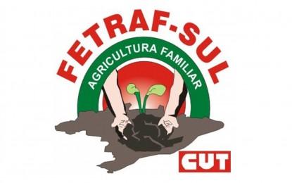 Enfraquecimento gradativo da Secretaria de Desenvolvimento Rural, Pesca e Cooperativismo preocupa Fetraf-RS