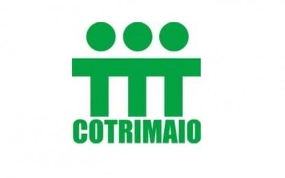 Cotrimaio desenvolve programa Super Grão em parceria com a Nutrifarma