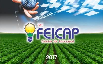 FEICAP 2017