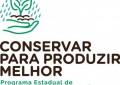 Dia nacional de conservação do solo foi comemorado no sábado (15)