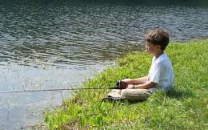 3º Dia Estadual do Peixe, tem como objetivo incentivar a cadeia produtiva da piscicultura