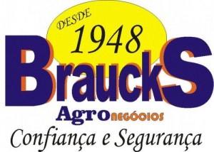 Braucks