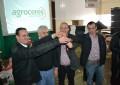 Cresol Humaitá entrega prêmio da Campanha Sonho de Prêmios Cresol