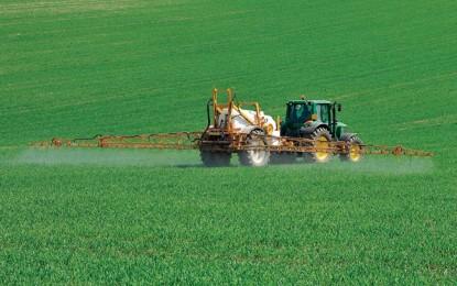RS, lança Sistema Integrado de Gestão de Agrotóxicos (SIGA)
