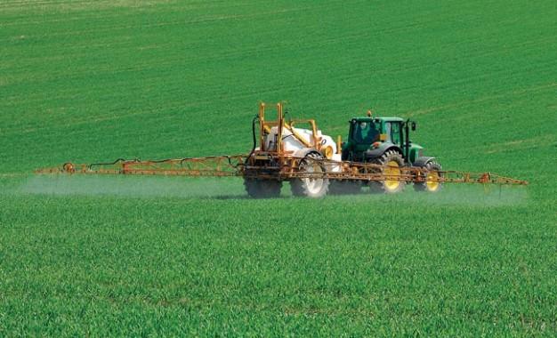 Mapa registra 38 defensivos agrícolas, incluindo produtos biológicos