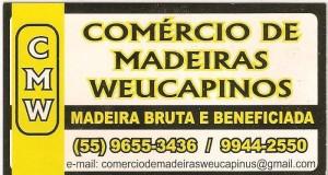 18268107_639745309559219_6377189932333641118_n