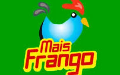 Mais Frango investirá 1,5 milhões no município de Vista Gaúcha