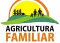SDR intensifica apoio a agroindústrias familiares para aumentar potencial de vendas