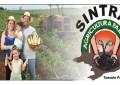 Comunicado do SINTRAF ao agricultores