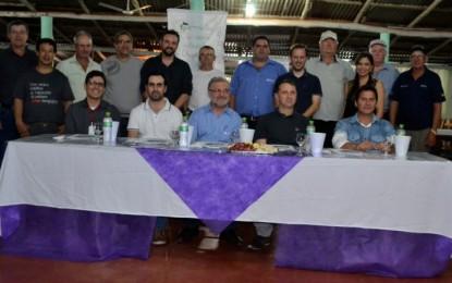 Chiapetta, 7ª edição da Amostra Municipal do Vinho Artesanal em evidência