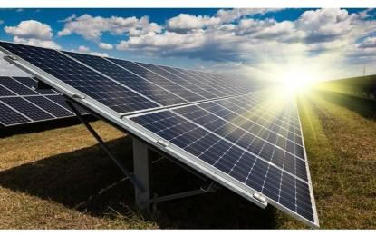 Cresol Disponibliza Crédito para Energias Renováveis