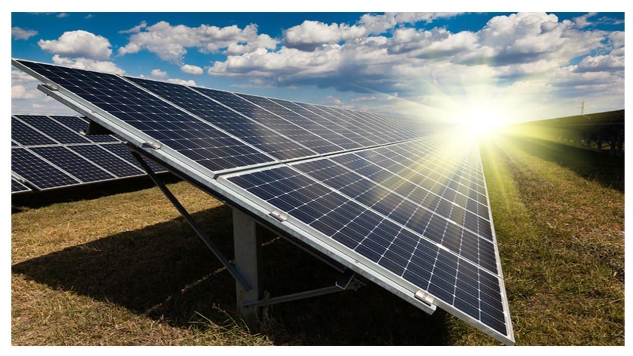 Reunião sobre mini e microgeração de energia