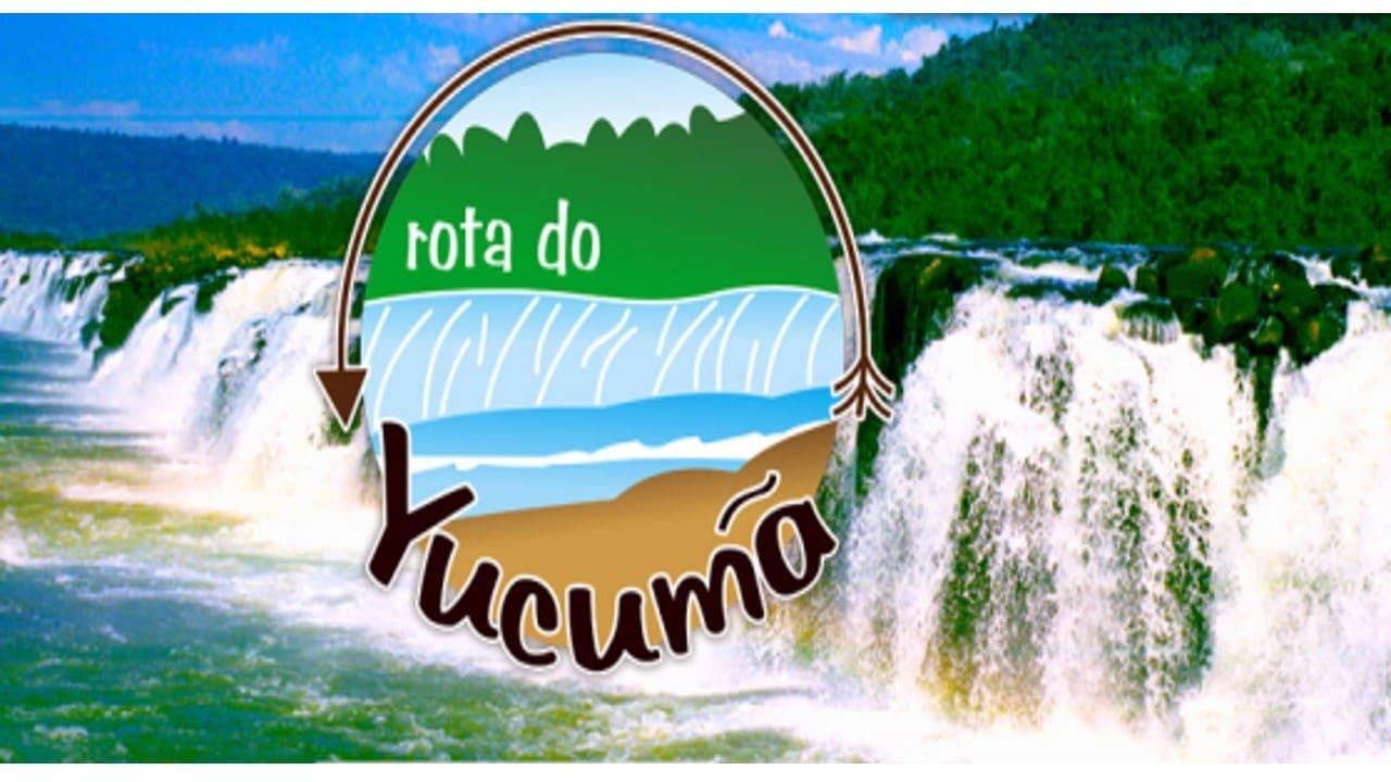 Rota do Yucumã, turismo e desenvolvimento econômico foi pauta de encontro
