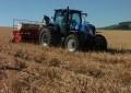 Divulgado zoneamento agrícola para culturas de verão