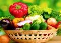 Mercado atacadista de hortifrútis movimentou 16,8 milhões de toneladas em 2018