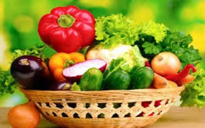 Unijuí promove Seminário sobre Processamento de Hortaliças Orgânicas
