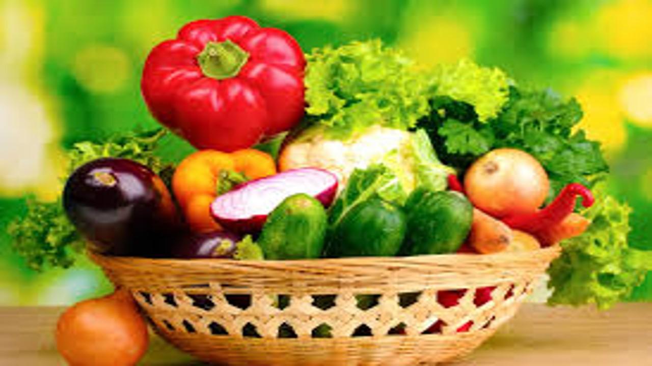 Chamada pública da SDR adquire alimentos para Fundação de Proteção Especial