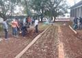 Campo Novo, projeto na escola trabalha a importância da Alimentação Saudável