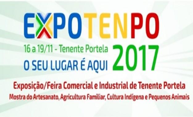 Expotenpo 2017, Pavilhão da Agricultura Familiar