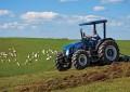 Vendas de máquinas agrícolas cresce 7% em março na comparação anual