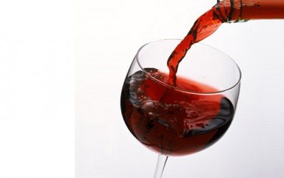 Brasil faz a maior degustação de vinhos do mundo