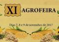 Escola Técnica de Bom Progresso promoverá a 11ª Agrofeira