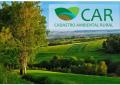 Prazo para realizar o Cadastro Ambiental Rural (CAR) termina dia 31 de Dezembro