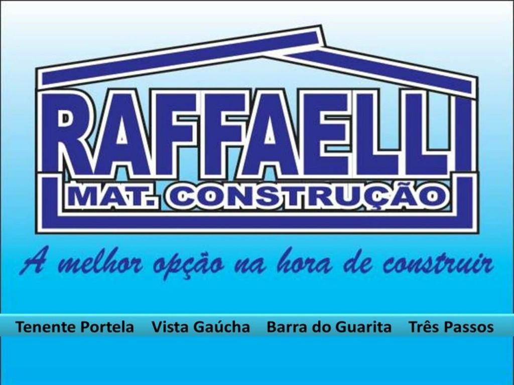 Lojas Raffaelli 1 (2)