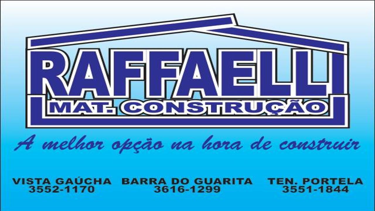 Lojas Raffaelli