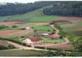 Medidas emergências de auxilio para agricultura