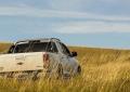Projeto quer isentar imposto de veículo comprado por produtor rural
