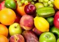 Brasil quer dobrar a produção de frutas em dois anos e melhorar exportações