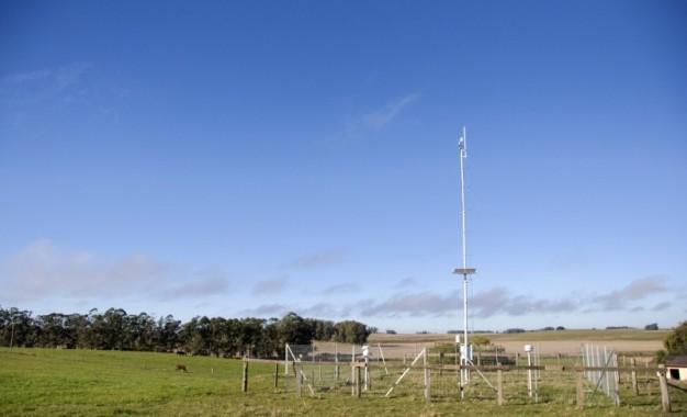 Novo Boletim Agroclimatológico do Inmet traz mais informações para auxiliar produtor