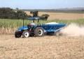 Mitos e verdades sobre o uso do gesso agrícola na lavoura