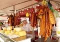 Aprovado projeto que facilita a venda de produtos de origem animal