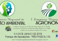 UERGS Três Passos realiza eventos na Semana do Meio Ambiente
